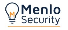 Menlo_Security