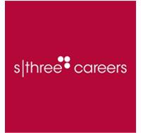 sthree_logo