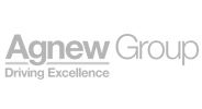 agnewgroup_customers