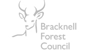 bracknellforestcouncil_customers