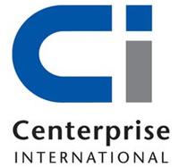 Centerprise_logo