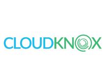 Cloudknox_logo