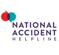National_Accident_logo