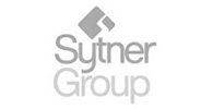 Synter_Customers