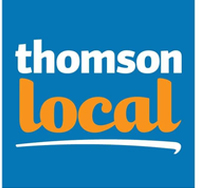Thomson_local_logo