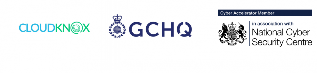 Cloud_Knox_GCHQ_National_Cyber_Security