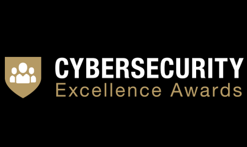Cyber_Awards