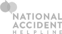 National_Accident_Helpline