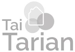 Tai_Tarian