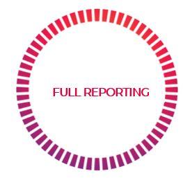 AVR_Reporting