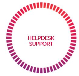 AVR_Helpdesk_Support