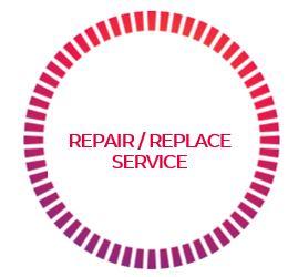 AVR_Repair